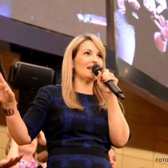 Reunião CIBE – 20/12/2015