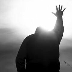 A contribuição cristã é a graça concedida