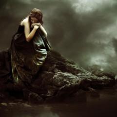 A noite escura da alma