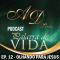 """Episódio 12 – """"Olhando para Jesus"""" – PodCast PALAVRA DE VIDA"""
