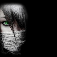 Removendo as Máscaras