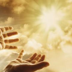Dons Espirituais – Dádiva de Deus à Igreja