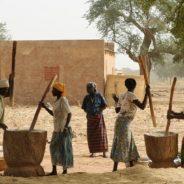 Conheça o trabalho missionário de Madureira em Burkina Fasso
