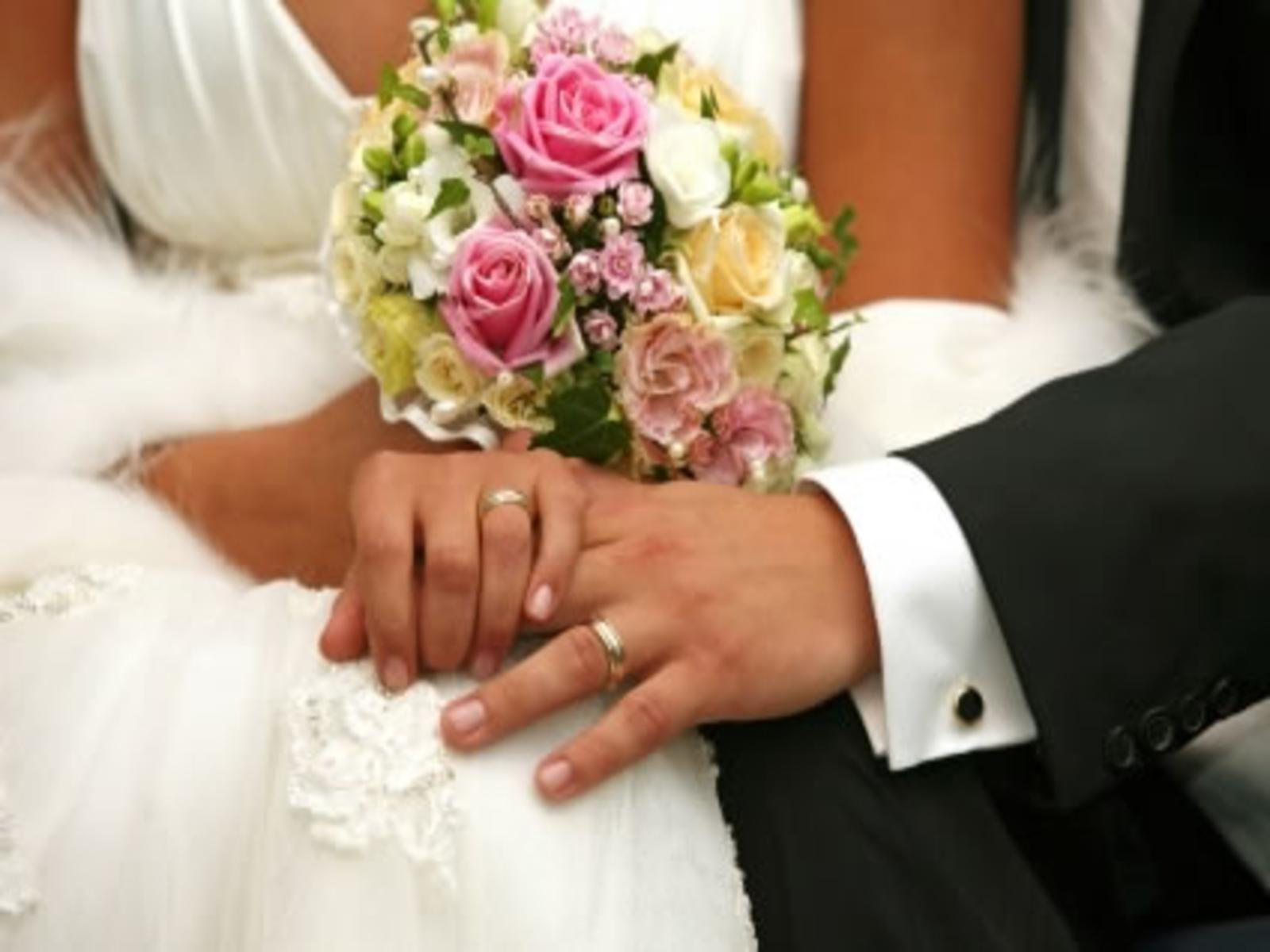 Mitos que ameaçam o casamento