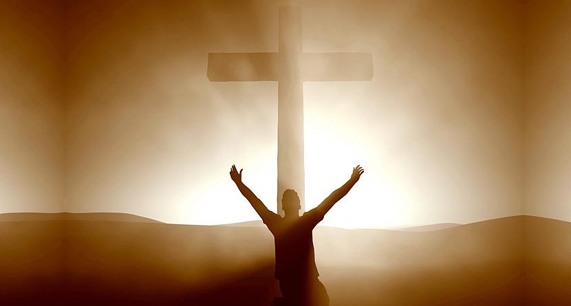 A busca de uma vida mais profunda com Deus